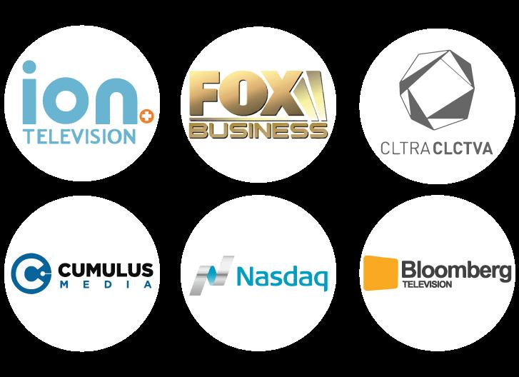 Major-Media-Networks