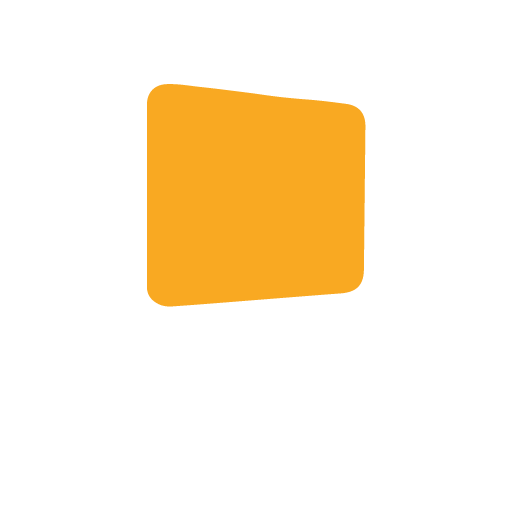 Bloomberg-US-&-International