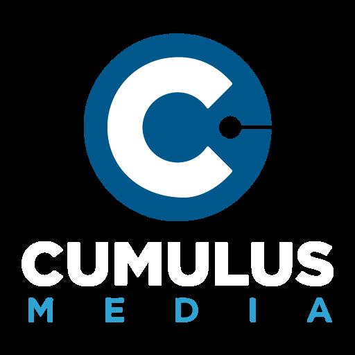Cumulus-Media