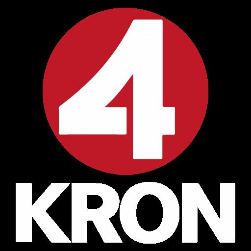 KRON-4-SF