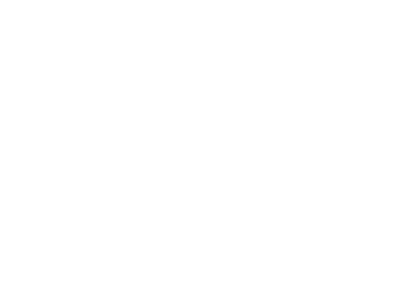 W3BT-Web-3.0-Blockchain-Transition