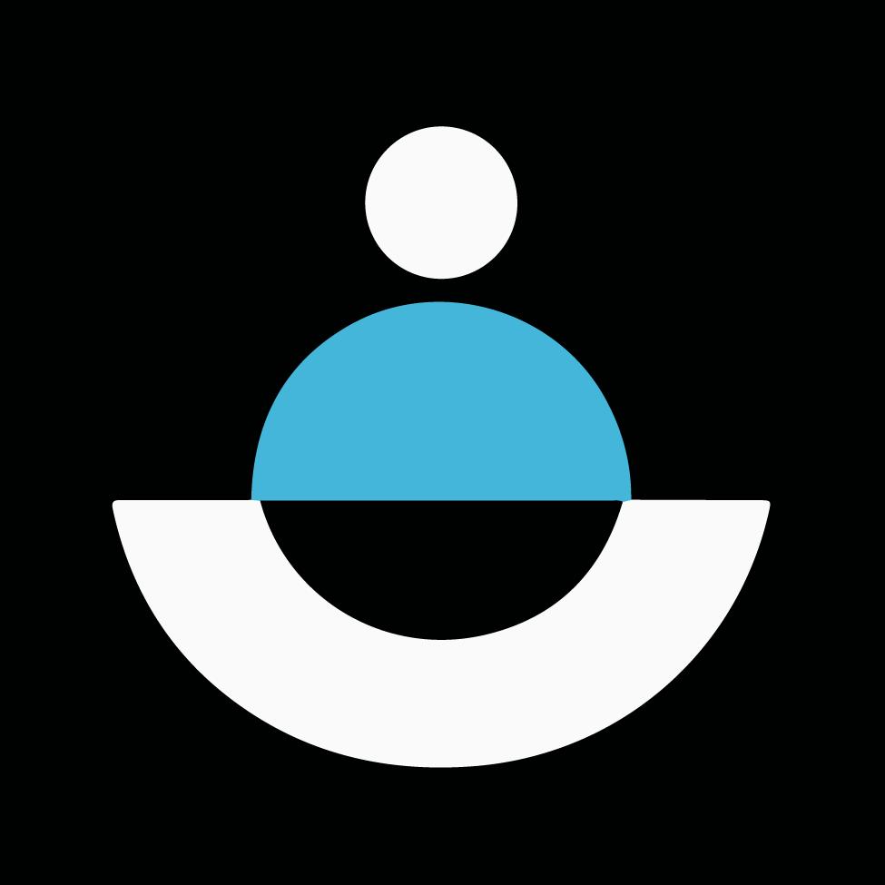 SoMee Social ONG Token