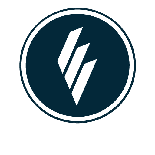 Black-Tier-Solutions