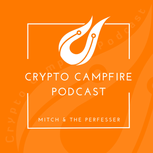 Crypto-Campfire-Podcast
