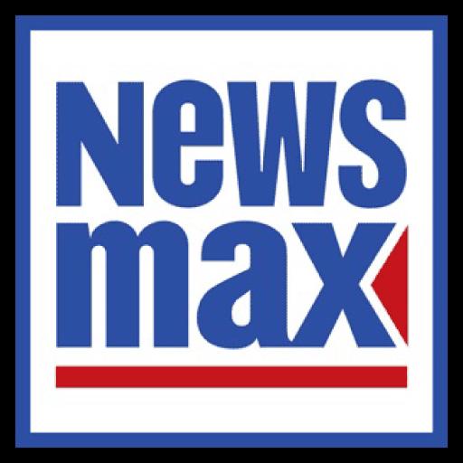 W3BT-Website-Newsmax
